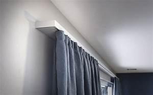 Vorhänge Auf Schienen : vorh nge f r schienen haus renovieren ~ Markanthonyermac.com Haus und Dekorationen