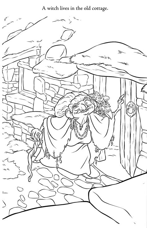 brave coloring pages  coloring pages  kids