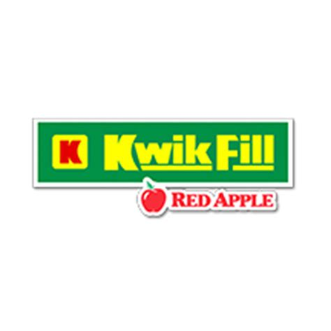 kwik fill introduces mobile offers convenience store
