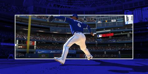 ps sports games  play     sports