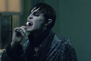 barnabas - Barnabas Collins Photo (30936233) - Fanpop
