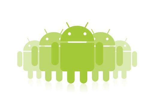 baixar dailymotion para celular android