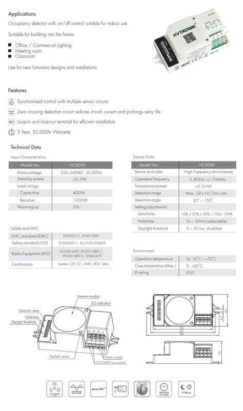 Tridonic Ballast Wiring Diagram Best