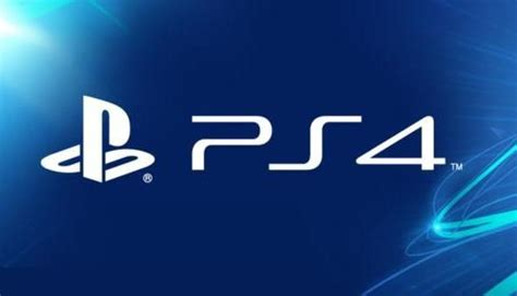 How To Create A Ps4 Community With A Custom Logo And