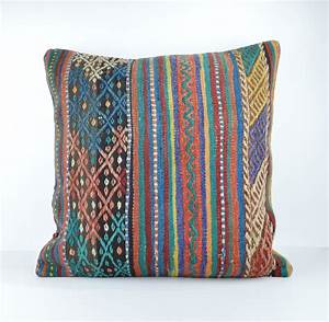 24x24 inch pillow extra large pilloweuropean pillow With big accent pillows