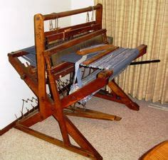 table top weaving looms for sale 1000 images about coming soon loom weaving on pinterest