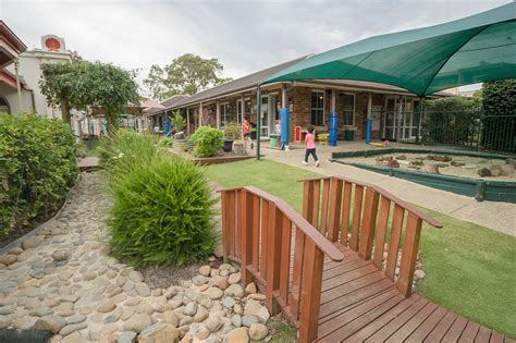 strathfield christian early learning centre 192 | INT Locations North Strathfield 03