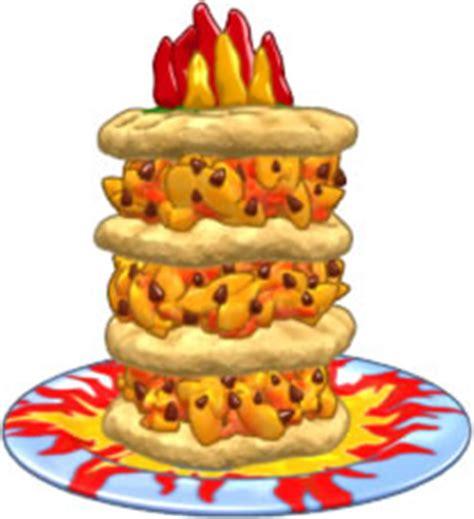 Fried foofaraw recipe webkinz forumfinder Image collections