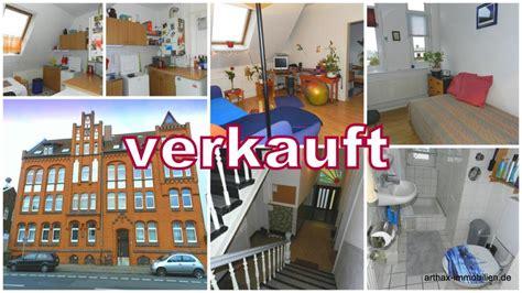 Immobilien Kaufen Hannover List by Immobilienmakler Hannover Eigentumswohnung List Makler