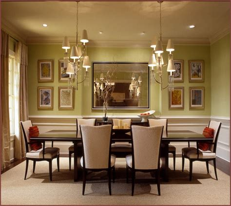 dining room wall decorating ideas dining room wall decor ideas breeds picture