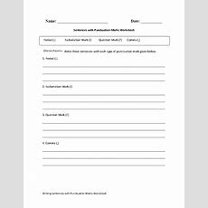 15 Best Images Of English Worksheets Pdf  Alphabets Writing Practice Worksheets Printable, Free