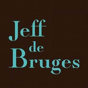 site de rencontre belge pour