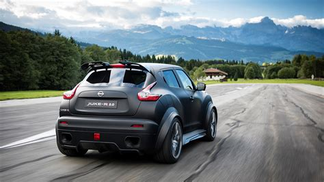 Nissan Juke Wallpapers by Nissan Juke Rolling Wallpaper 65886 1920x1080px