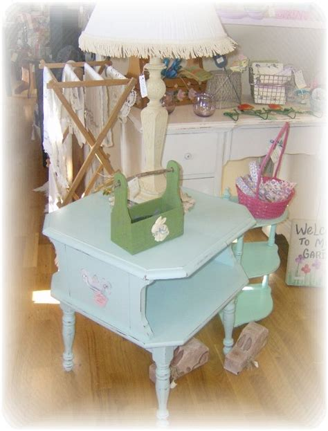 flea market makeovers before and after flea market makeovers by lisa s creative designs