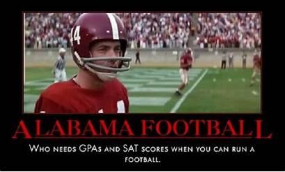 Alabama Jokes Football Gump Forrest Za Power