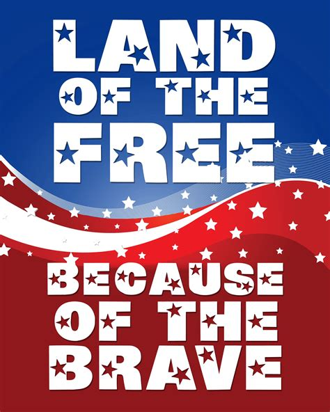 Happy Memorial Day Images Happy Memorial Day Images For