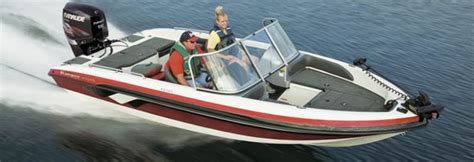 Ranger Aluminum Boat Welds by Research 2009 Ranger Boats Ar 1850 Rs On Iboats