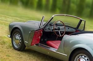 Cote Vehicule Ancien : expertise estimation c te voiture de collection classic expert ~ Gottalentnigeria.com Avis de Voitures