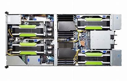 Relion Penguin Computing Intel Servers Xeon Server