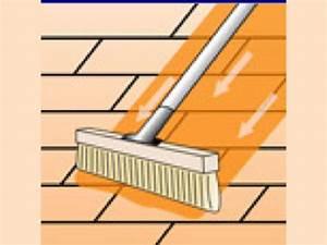 Fugen Versiegeln Außenbereich : terrassenplatten reinigen und versiegeln pflastersteine terrassenplatten richtig reinigen 10 ~ Watch28wear.com Haus und Dekorationen