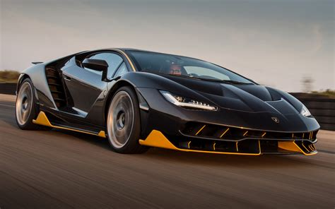 lamborghini centenario wallpapers  hd images