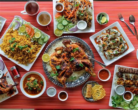 afghan cuisine top 8 afghan foods that will keep you smell your fingers