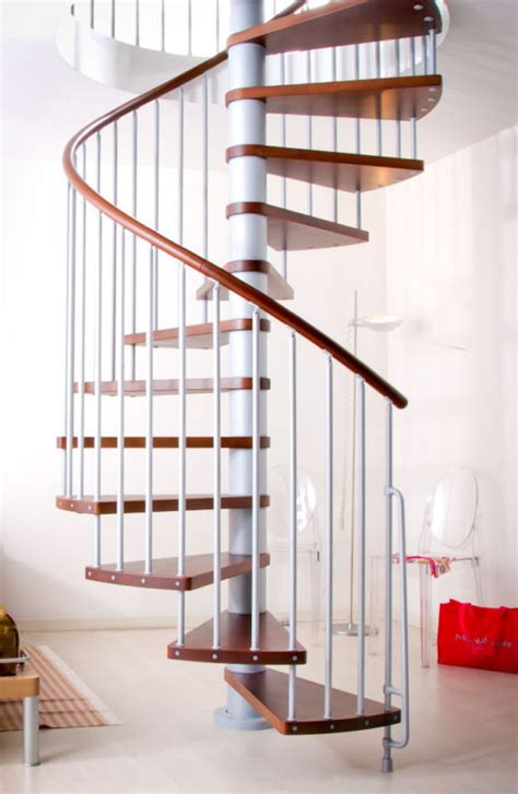 construire un escalier droit construire un escalier droit 28 images escaliers cours et exercices diy construire un