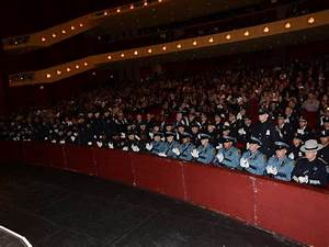 Mount Pleasant Graduates 1 From 144th Westchester Police ...