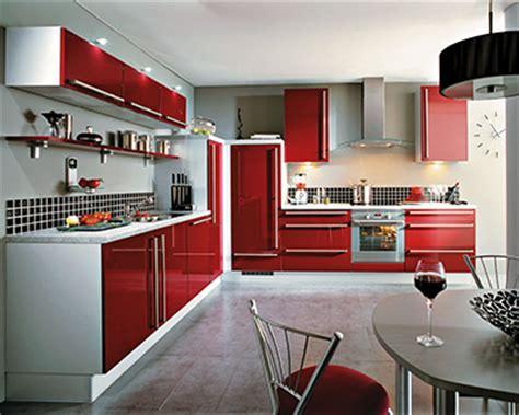 astuce pour amenager cuisine décoration cuisine bordeaux