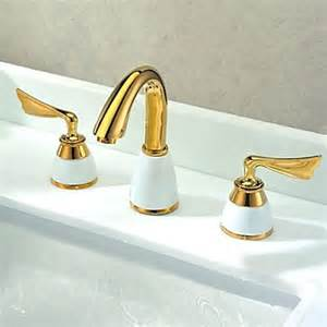 waterfall kitchen faucet contemporary waterfall brass ti pvd kitchen faucet at