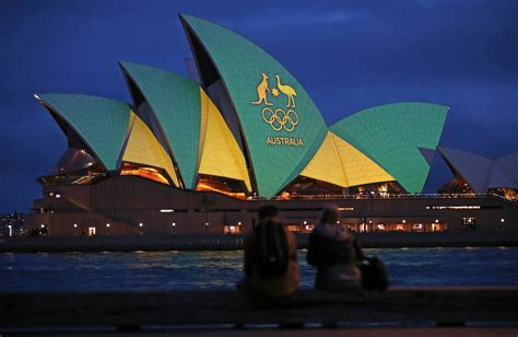 Jun 10, 2021 · olympics brisbane set to be named 2032 olympics host next month. Brisbane set to be named 2032 Olympics host next month Paris Thomas Bach Hungary Germany ...