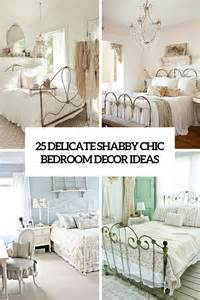 shabby chic bedroom ideas the best decorating ideas for your home of june 2016 shelterness