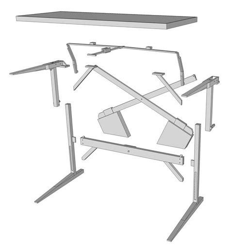 images  desks  drafting tables