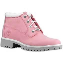 locker canada womens boots selected style gum pink nubuck width b medium