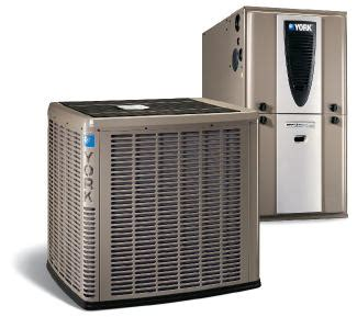 York Air Conditioners, Affinity Heat Pumps And Furnaces. Free Full Online Movies Without Downloading. Sentiment Analysis Python Set Up Website Free. Cheap Flash Drives Bulk Thanksgiving Car Sale. Functional Alcoholic Symptoms. Best Insurance Rates For Cars. Hyundai Dealers Charlotte Blue Dodge Charger. Santa Monica Carpet Cleaning. How Much Does Wavefront Lasik Cost