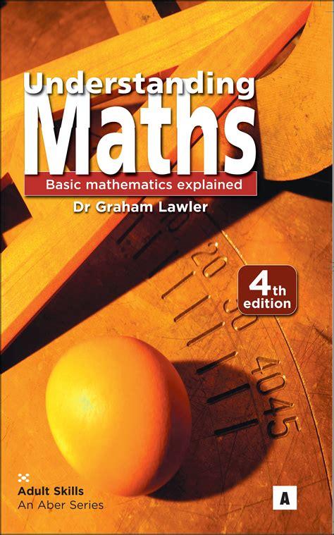 maths book   clip art  clip art