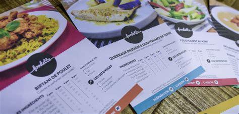 recette cuisine collective recette cuisine collective gratuit voitures disponibles