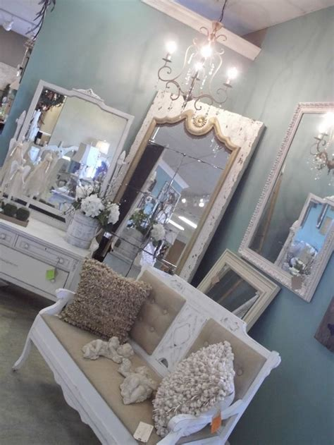 shabby chic salon decor best 25 shabby chic salon ideas on pinterest shabby chic decor large wall mirrors without