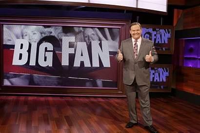 Abc Fan Tv Season Renewed Cancelled Parade