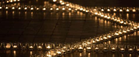holocaust memorial day  national awareness days