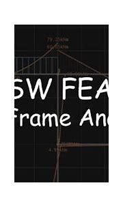 SW FEA 2D Frame Analysis - Apps on Google Play