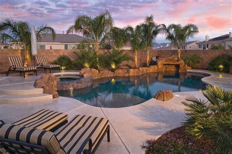 freeform inground swimming pool designs anthony sylvan