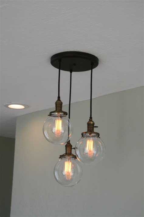 lighting creative lowes pendant lights   lighting