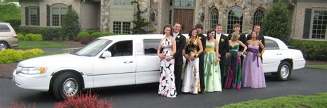 Prom Limo Service by Prom Limo Service Survival Tips A Formal Affair Llc