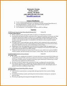 case manager sample job description resume for nurse With case manager job description for resume