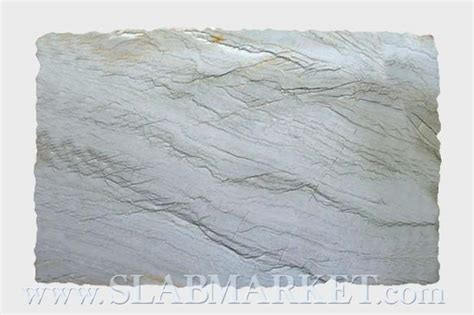 macaubas white slab slabmarket buy granite and marble