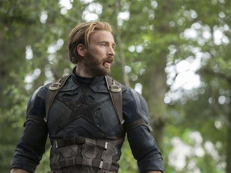 'Avengers: Endgame' power rankings: Who's the strongest in ...