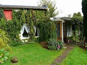 Kleine Tür Eingang : magdeburg alt olvenstedt pension gardenia ~ Markanthonyermac.com Haus und Dekorationen