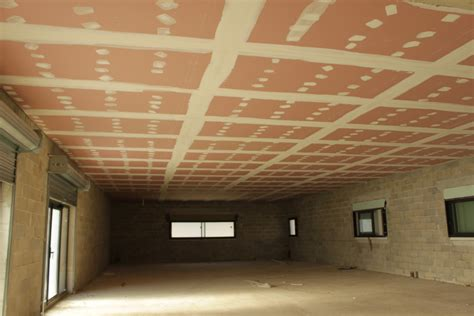 plafond coupe feu 1 heure hotelfrance24