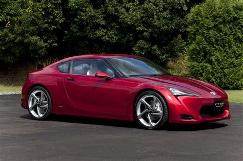 t0y0ta cars toyota sport cars sports cars
